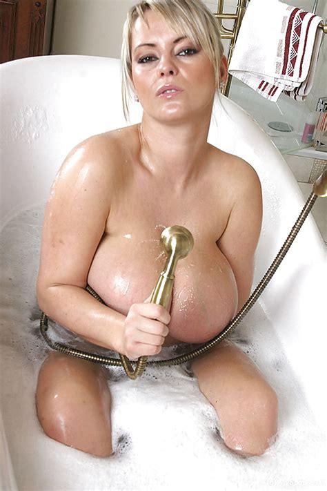 Polish Women With Big Boobs 10 Pics