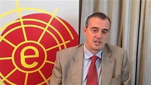 Félix Fernandez-Shaw. La Importancia del SEAE para la ...