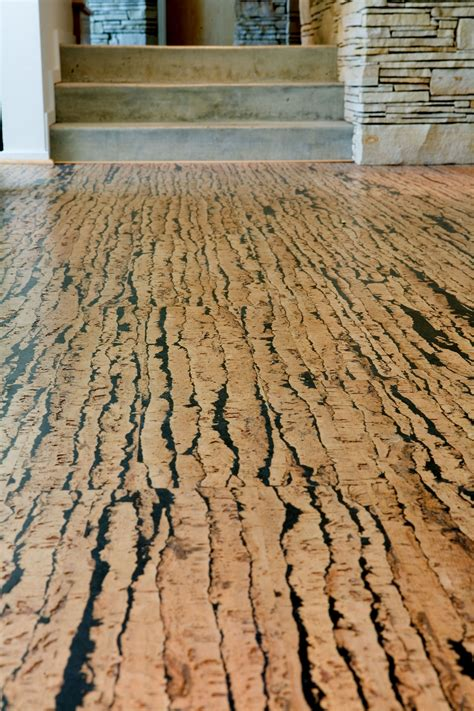 cork flooring mold cork floors are anti microbial water resistant and will not spread suberin which