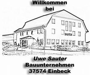 Bauunternehmen Rheinland Pfalz : bauunternehmer niedersachsen uwe sauter bauunternehmen bauunternehmer in niedersachsen ~ Markanthonyermac.com Haus und Dekorationen