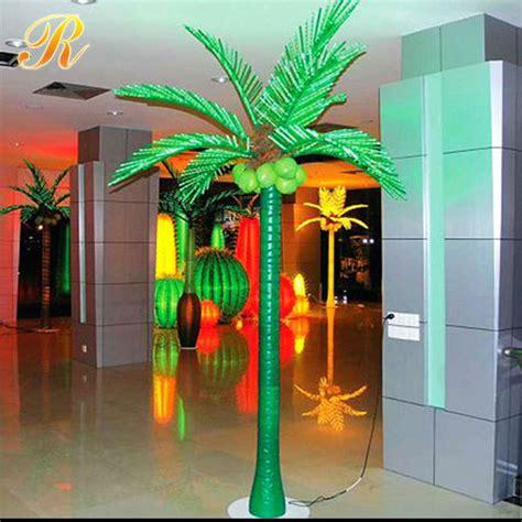 big lotsoutdoor christmas lighting outdoor lights big lots decorations buy big lots decorations