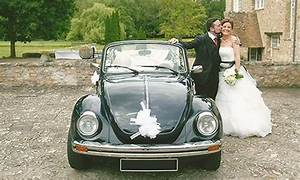 Location De Voiture Ancienne Pour Mariage : location voiture mariage eure seine maritime paris oise ~ Medecine-chirurgie-esthetiques.com Avis de Voitures