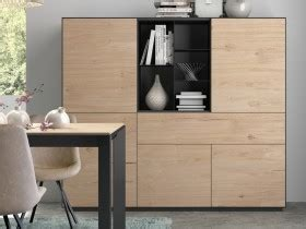 meuble mailleux cuisine buffet de cuisine meuble pour ranger la vaisselle et vos