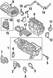 Ford Taurus Wiring Diagrams