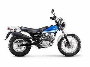 Suzuki Van Van 125 Occasion : suzuki vanvan 125 pgh motorcycles ltd pgh motorcycles ~ Gottalentnigeria.com Avis de Voitures