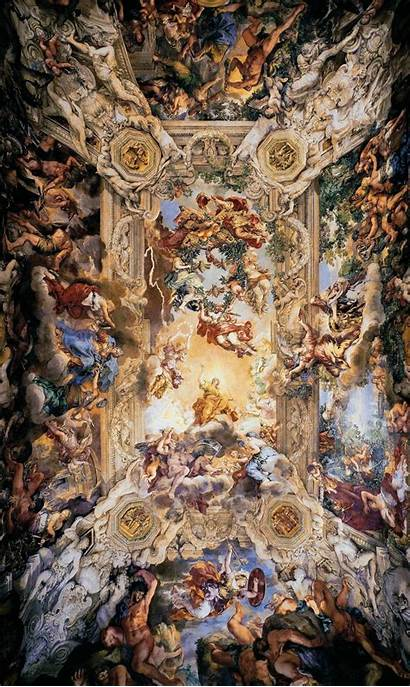 Renaissance Wallpapers Backgrounds