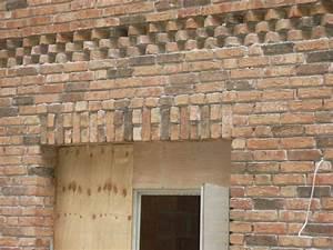 Klinker Für Innen : verblender klinkerarbeiten ~ Michelbontemps.com Haus und Dekorationen