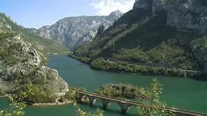Prirodne Ljepote Bosne I Hercegovine - Rijeka Neretva