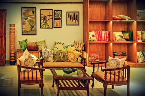 home interior shopping india fabric style city