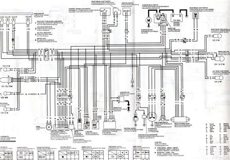 1 of 1 from honda xlr 125 wiring diagram