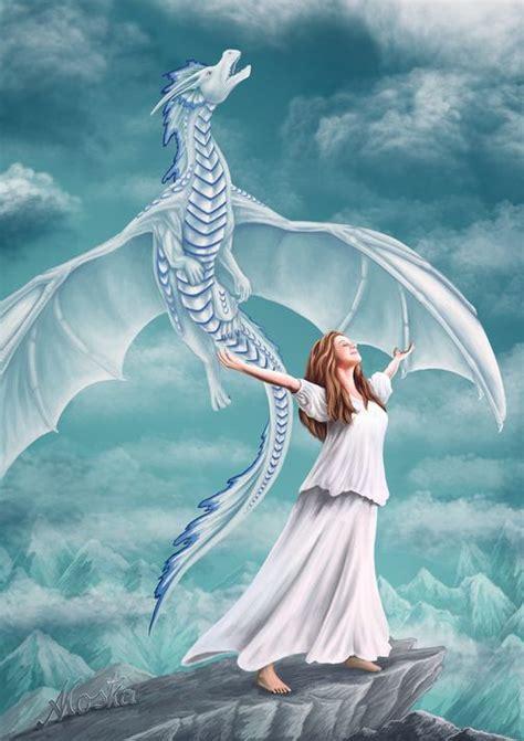 pin  pf  drachen eragon fantasy dragon