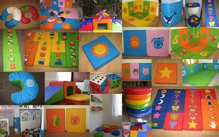 Decoraciones Decodach Jardines Infantiles Y Sala Cuna