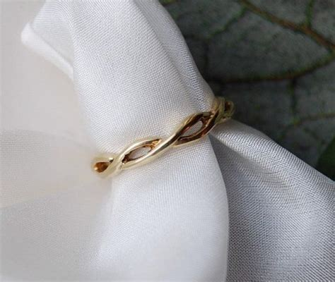 1000+ Images About Wedding Rings On Pinterest  Rose Gold