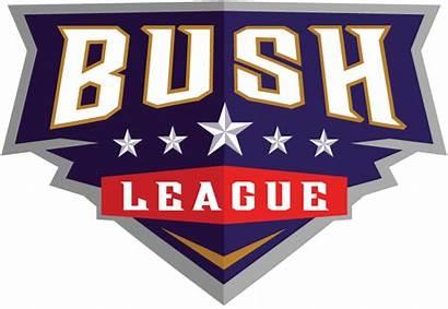 League Bush Squad Drop Toucharcade Games Board