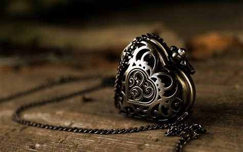 Hd Photo by 31 Wonderful Hd Pendant Wallpapers