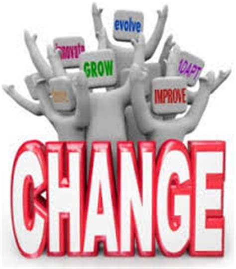 change management service change management  chennai