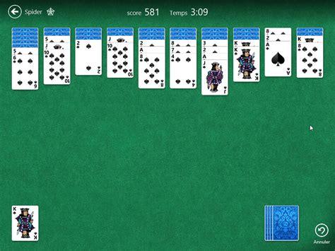 telecharger gratuit jeu yuri pour win7