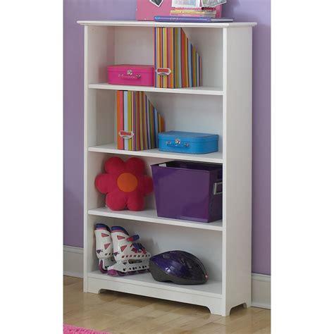 simple book shelf bookshelf creative homemade