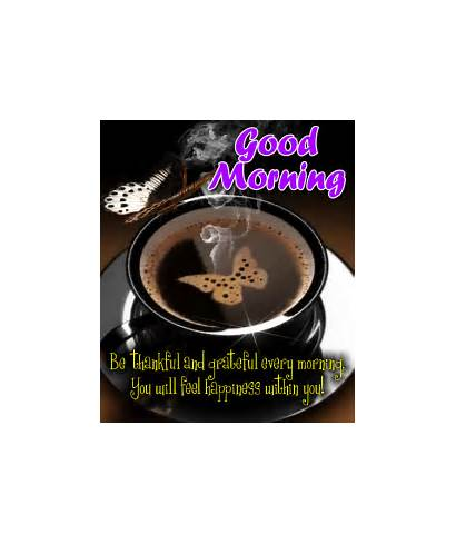 Morning Quote Nice Quotes Ecard Greetings Card