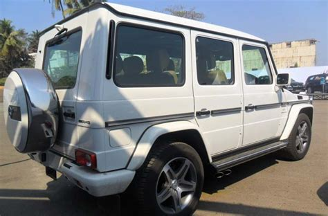 Date (recent) price (highest first) price (lowest first). Mercedes present Mercedes G55 on this Valentines Day - Indiandrives.com
