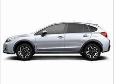 Subaru St Hyacinthe Autos Post