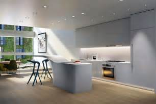 contemporary kitchen design ideas tips excellent present day loft layout tips interior design inspirations and articles