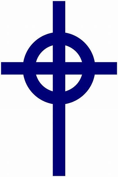 Wikipedia Celtic Cross Svg Wiki