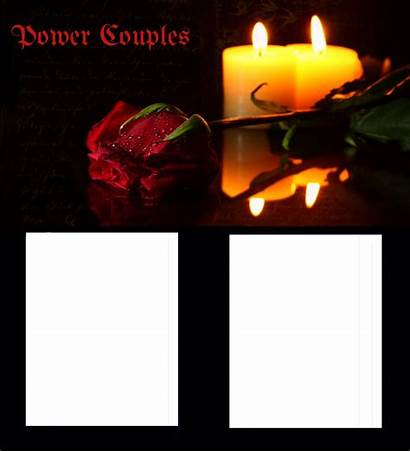 Meme Power Template Deviantart Couples 4a62 Orig00