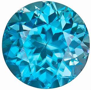 Mos'Art Jewelers – 810.750.2000