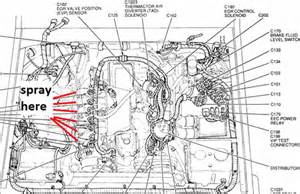 similiar ford f 150 1995 4 9 straight 6 engine diagram keywords vacuum diagram furthermore ford f 150 4 9 on 4 9 ford engine diagram
