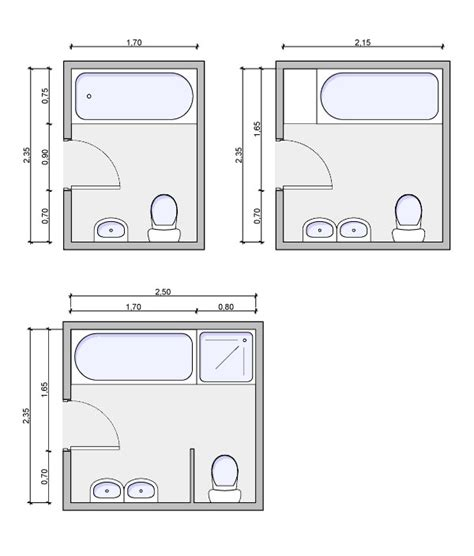 floor plans for small bathrooms master bathroom floor plans ergonomics