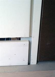 DETAIL – baseboard « home building in Vancouver