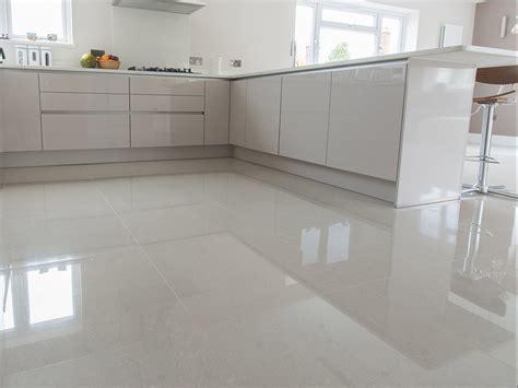 grey kitchen floor tiles uk belgravia grey nano sealed polished porcelain deals