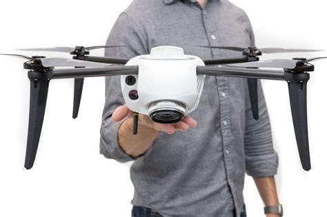 wallpaper kespry drone  ces   drones  tech
