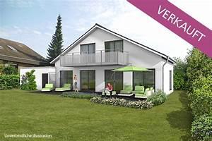 Haus Der Familie Sindelfingen : efh darmsheim wohnbau mz einfamilienh user ~ Watch28wear.com Haus und Dekorationen