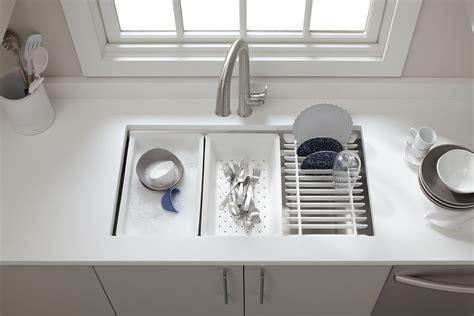 kohler kitchen accessories faucet k 5540 na in stainless steel by kohler 3596