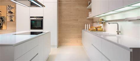 piani cucina corian solid surface solidtop piani da lavoro