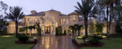 mediterranean style mansions castle luxury house plans manors chateaux and palaces in european period styles