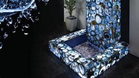 slabs gemstone series natural stones olympia tile