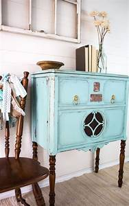 1105 best painted furniture images on pinterest for Furniture repair homestead