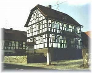 Fachwerkhaus Renovieren Kosten : haus renovieren firma bau au erhalb der stadt ~ Bigdaddyawards.com Haus und Dekorationen