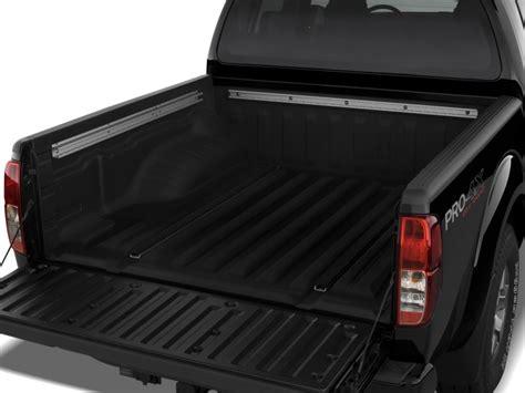 Penda Bed Liner by Bedliner Penda Nissan Frontier Np 300 04 16 D C Caja Larga