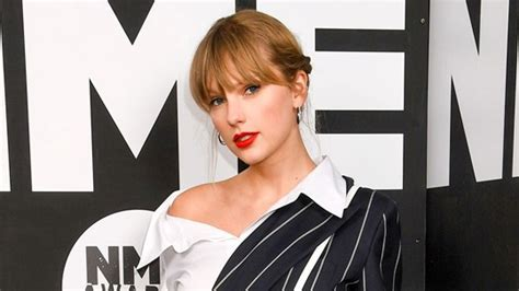 Taylor Swift Announces 'evermore,' the Surprise 'Sister ...