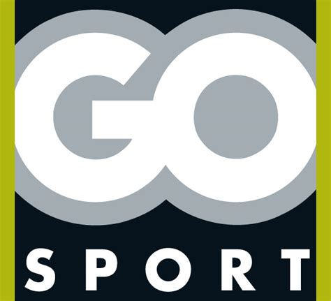 go sport b 233 n 233 ficiez de 15 de remise sur le rayon handball comit 233 de gironde de handball