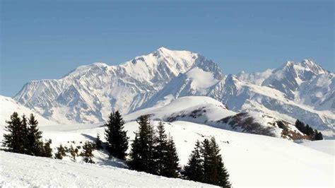 chamonix mont blanc car hire book a cheap car rental in chamonix mont blanc expedia