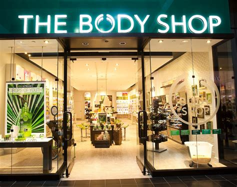 the body shop quot body butter quot cosmetic ideas cosmetic ideas