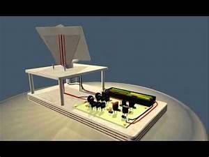 Photovoltaikanlage Selber Bauen : solarzellen f r den balkon nachf hrung eigenbau teil 4 doovi ~ Whattoseeinmadrid.com Haus und Dekorationen