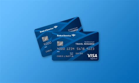 We did not find results for: Bank of America Credit Card - Banking24Seven