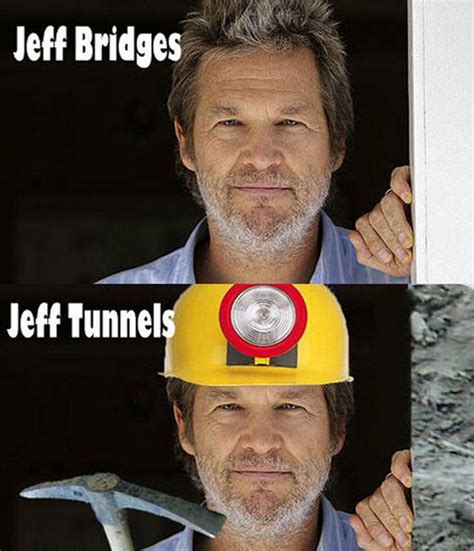celebrity  puns     laugh hysterically