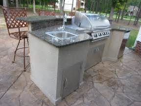 simple kitchen island plans outdoor kitchen environments deco crete concrete